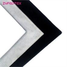 ZYFMPTEX Minky Fabrics