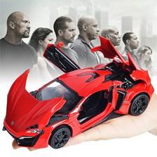 kids-toys-Fast-Furious-7-Lykan-Hypersport-Mini-Auto-metal-toy-cars-model-pull-back-car