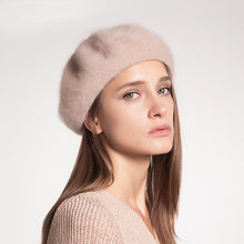 Boinas Sombreros - Compra lotes baratos de Boinas Sombreros de China ... c7af29f575a