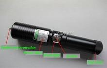 high power blue laser pointers 300000mw/300w 450nm burn match/dry wood/black plastic/burn cigarettes+glasses+charger+gift box