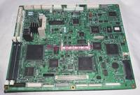New Original 2BJ01090 ENGINE PCB ASS'Y ( PWB MAIN ) for Kyocera KM 4030 3530 2530 4031