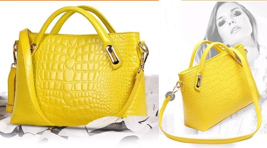 handbag  4444