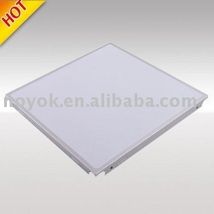 Delighted 12X12 Cork Floor Tiles Tiny 16X16 Ceramic Tile Square 1X1 Floor Tile 2 X2 Ceiling Tiles Old 24X24 Marble Floor Tiles Pink3D Tile Backsplash 30*30cm Bathroom Kitchen Integrated Aluminum Ceiling Tiles On ..