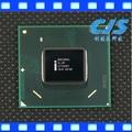 100% Новый BD82HM65 SLJ4P BGA Микросхем