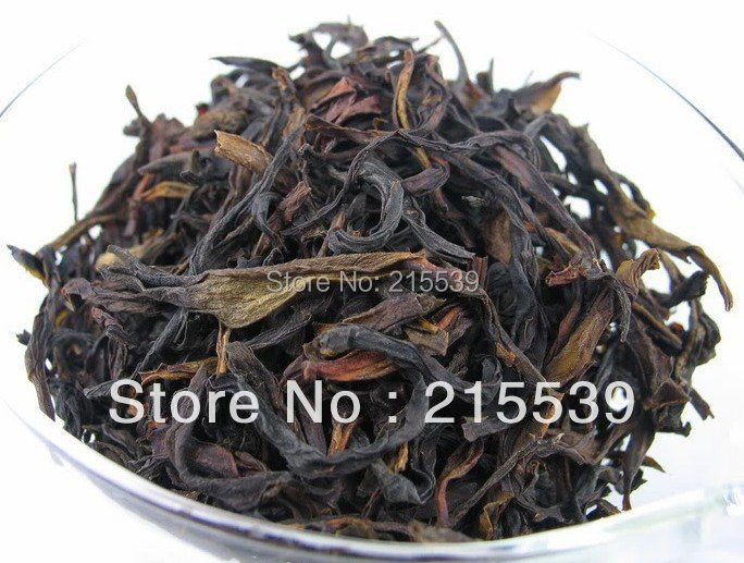 [GRANDNESS] 250g Bai Ye Mi Lan Xiang * White Leaf Organic Chaozhou Phoenix Dancong Oolong tea, Dan cong Select Oolong Tea Cha(China (Mainland))