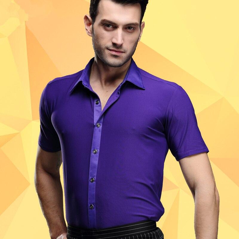 Contemporáneo Trajes Para Hombre De Baile Adorno - Ideas de Vestidos ...