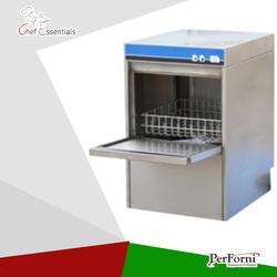 Посудомоечная машина (CG50)/Self-deaning функция
