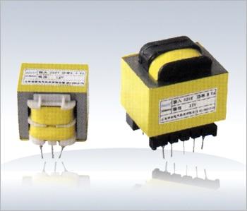 PCB 44267 PCB-Transforma Transformator überzogen 10VA 230VAC 12V 833mA Montage
