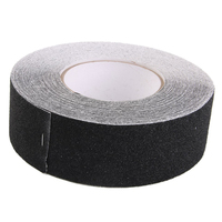 2Sets Roll Of Anti Slip Tape Stickers For Stairs Decking Strips 5cm X 18m