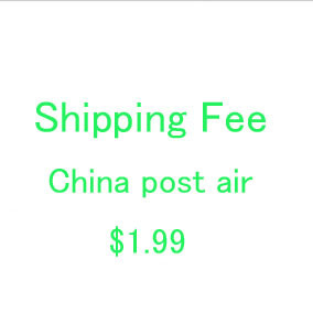 extra 1.49$ shipping cost