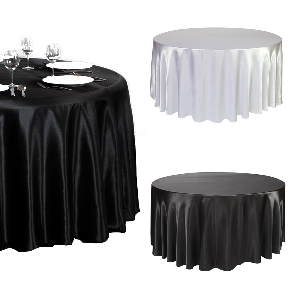 Online kopen wholesale glossy wit tafel uit china glossy wit tafel ...