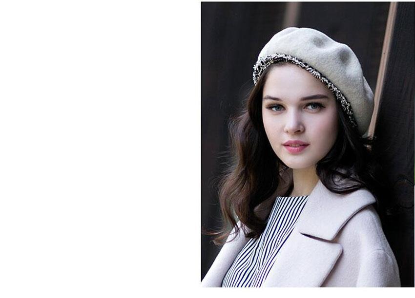 Wool-beret-winter-berets-women-winter-felt-beret-solid-color-Women-Felt-French-Beret-Beanie-hat-Winter_12