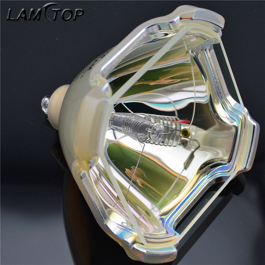 все цены на VLT-XL6600LP original projector bulbs FL6900U/FL7000/FL7000U/HD8000/WL6700U/XL6500LU/XL6500U/XL6600LU онлайн