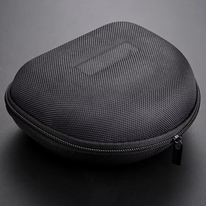 Image 2 - หูฟังกรณีกระเป๋าสำหรับ Marshall Major I ii 1 2 หูฟังบลูทูธหูฟังอุปกรณ์เสริมซิปกล่องสำหรับ Marshall Mid กรณี