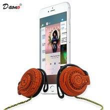 Newest Original Q150 sport Headphones 3.5mm Headset Ear-Hook Bass Earphone For Mp3 Player Computer Mobile Telephone Wholesale