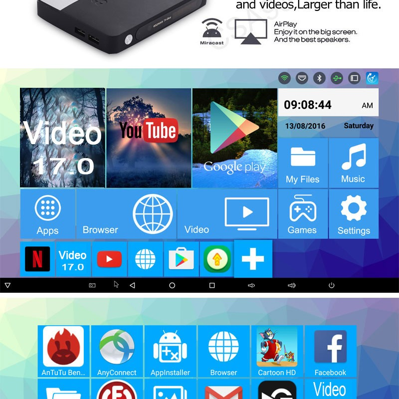 3GB-RAM-32GB-ROM-Android-6.0-TV-Box-2GB-16GB-Amlogic-S912-Octa-Core-CSA93-Streaming-Smart-Media-Player-Wifi-BT4.0-4K-TVbox-KODI_06