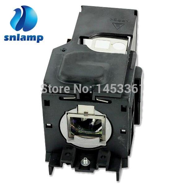 TLPLV8 lampe ampoule de projecteur pour TDP-T45 TDP-T45UTLPLV8 lampe ampoule de projecteur pour TDP-T45 TDP-T45U