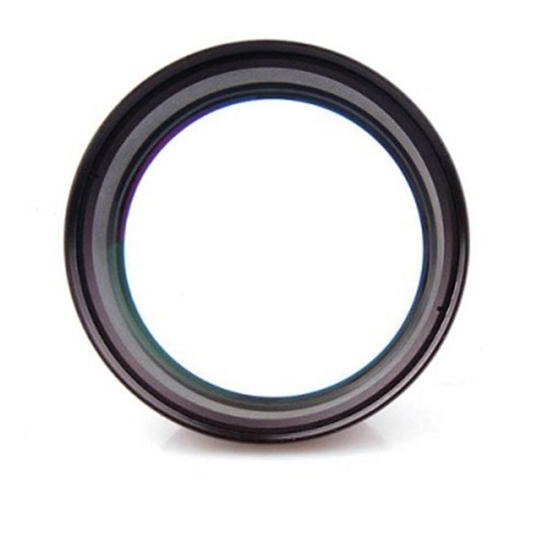 Canlı Nikon Pentax Olympus Hər DSLR üçün 72mm Filter Ölçüsü - Kamera və foto - Fotoqrafiya 5