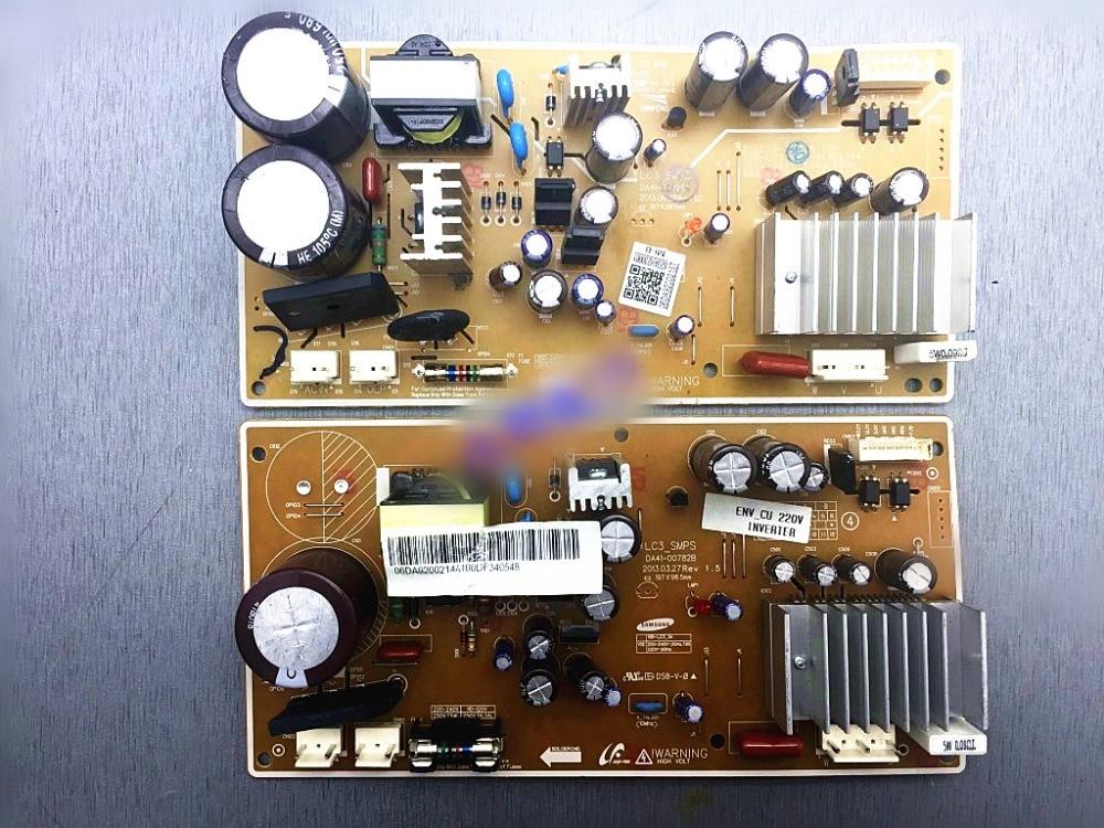 DA92-00214A DA92-00215T DA92-00215A DA92-00215U Good Working Tested