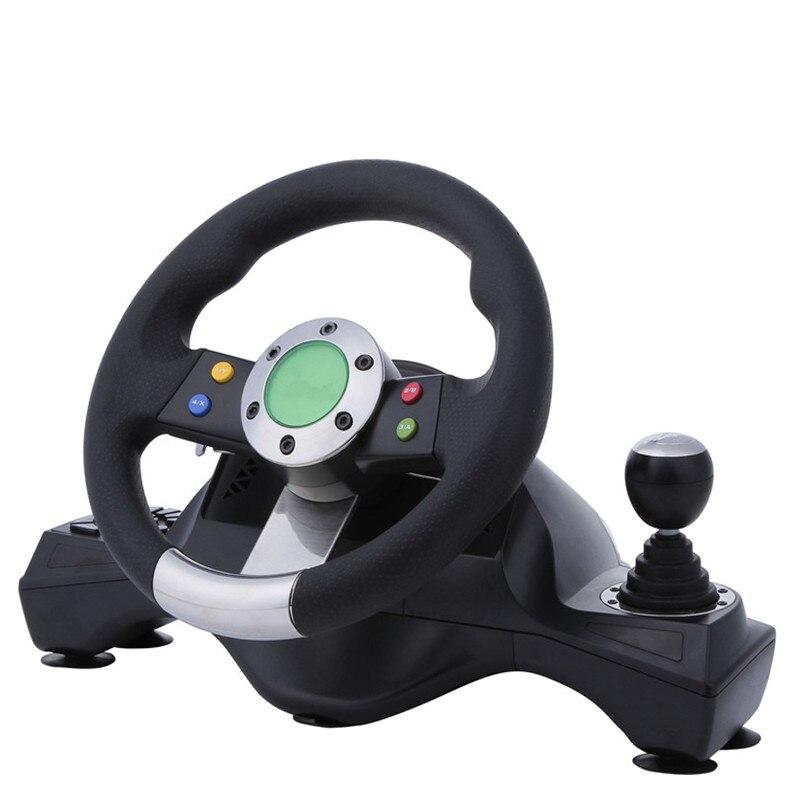 bus games with steering wheel