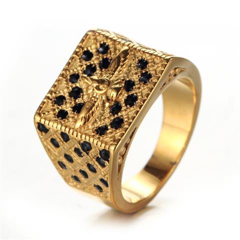 42db11becf01a custom diamond promise masonic rings cool custom made masonic ...