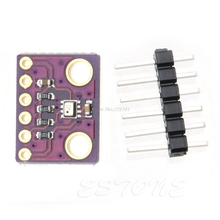 GY-BMP280-3.3 High Precision Atmospheric Pressure Sensor Module Gas Sensor