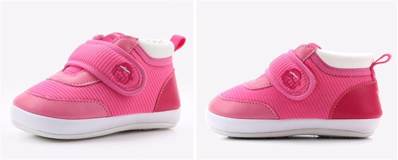 Baby Casual Shoes (19)