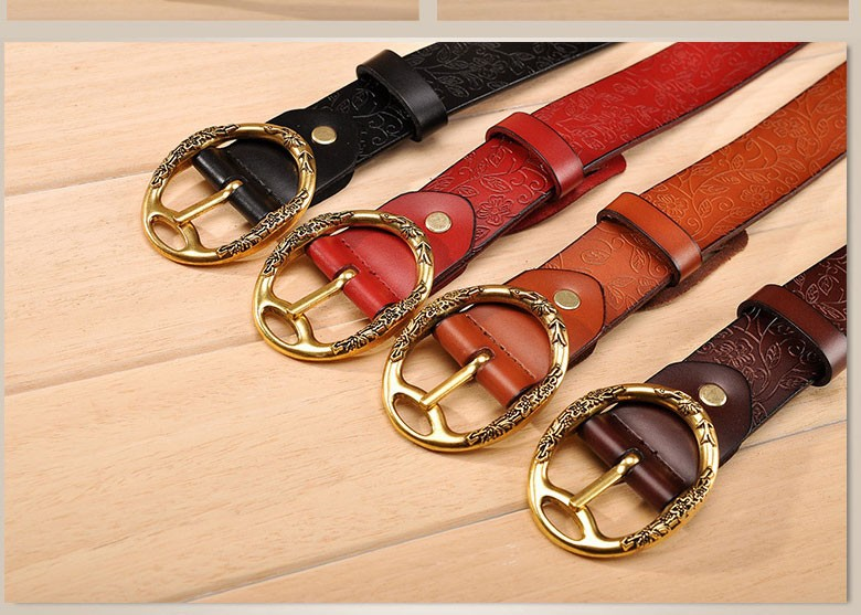 Women-cowhide-genuine-leather-belts-female-fashion-all-match-jeans-female-strap-carved-belt-free-shipping_16