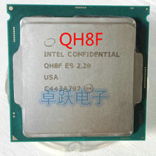Intel Xeon E3-1220 1220v2 E3 1220 v2 3.1 GHz Quad-Core CPU Processor 8M 69W LGA 1155