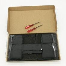 Для Macbook 12 «A1527 Батарея 7.6 В 40.28WH (5300 мАч) A1534 Батарея рано 2015 рано 2016