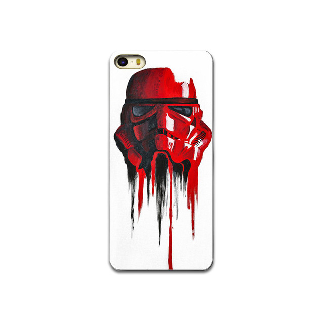 Star Wars iPhone Cases 5