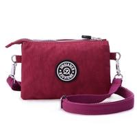 jinqiaoer-mini-women-handbag-wallets-waterproof-nylon-crossbody-bags-for-women-messenger-bag-casual-female-shoulder-bags