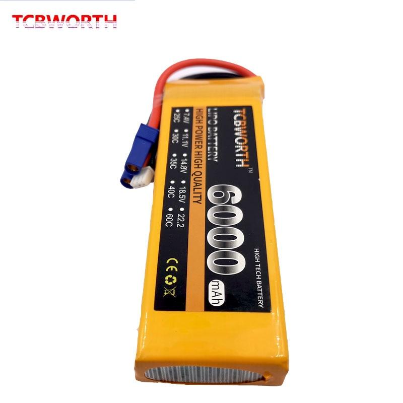 bateria 2 s rc lipo 74 v 01