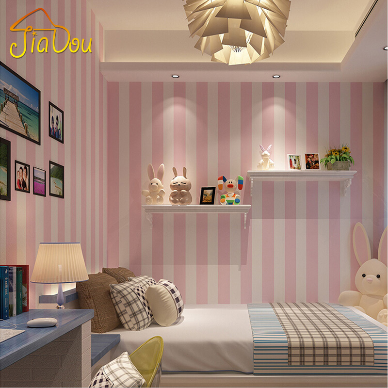 Popular texturizer for kids buy cheap texturizer for kids for Kids room wallpaper texture