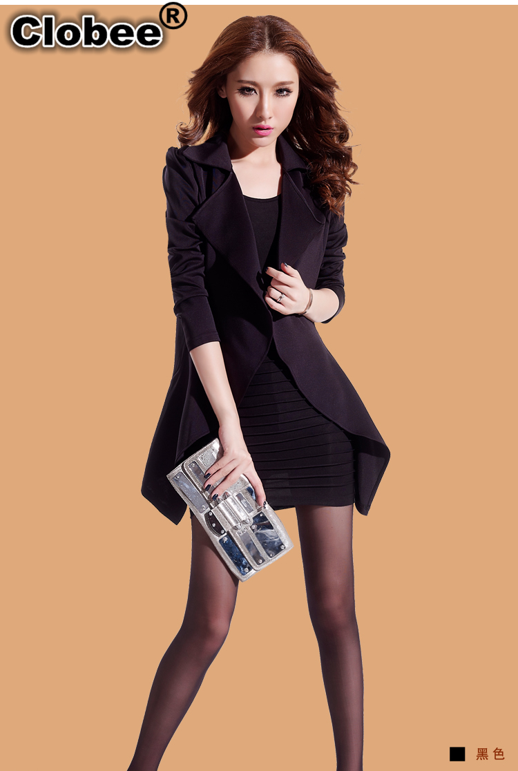 Online Get Cheap Dress Jackets for Women -Aliexpress.com | Alibaba ...