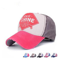 Caps Men 2016 Pokemon Go Pokemon Kathleen Bone Snapback Deus Curved Eaves Baseball Cap Cap Wholesale