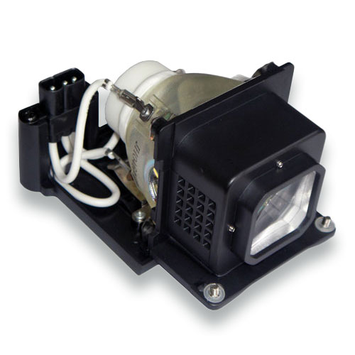 Совместимость лампы проектора для Viewsonic RLC-019/PJ678