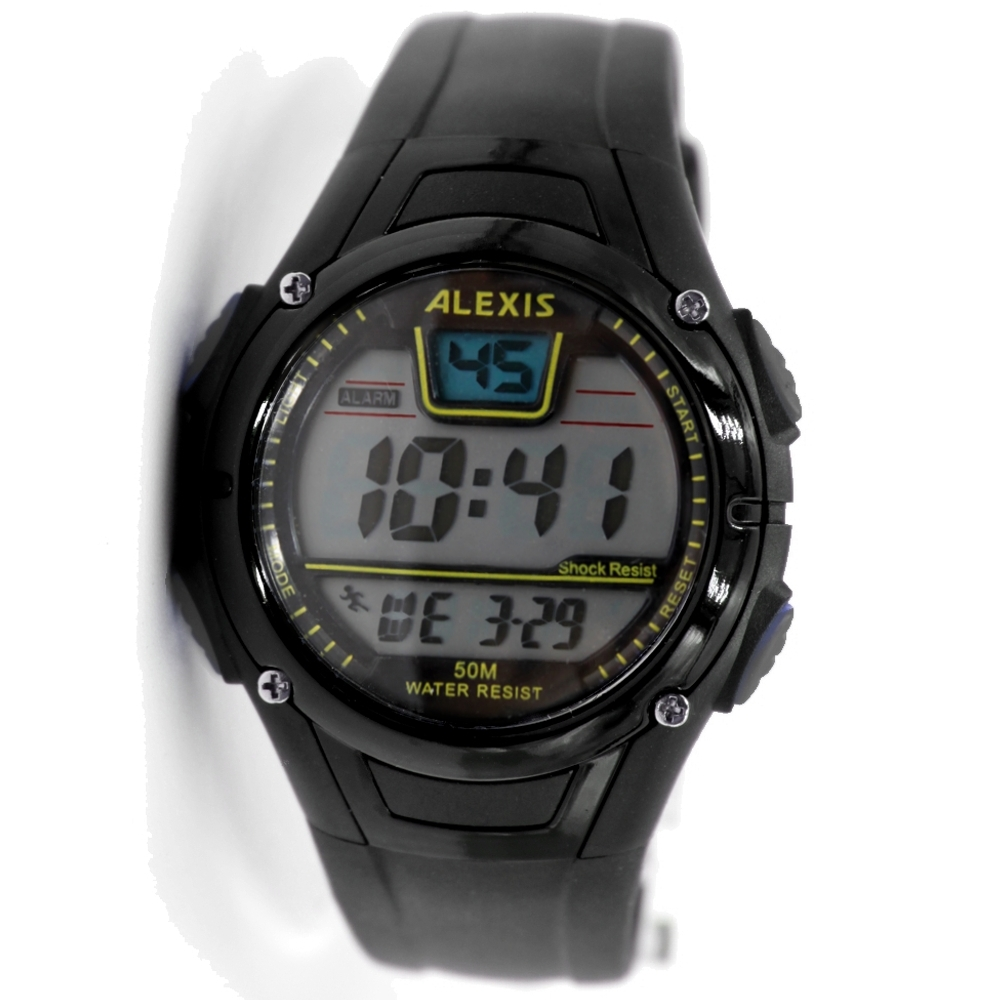 android usa full sporty inch watch sport us for display p t circle wear oled at with lg smart watches