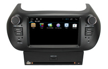 For FIAT Fiorino car dvd player GPS with capacitive multi-touch screen+3G+Wifi+DVD+Radio+BT phonebook+Ipod list+SWC+GPS+MP4/MP5