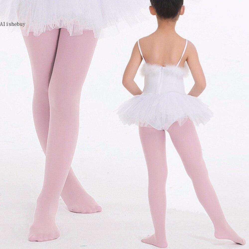 TAP DANCE SOCKS IN NYLON BALLET PINK WHITE OR BLACK