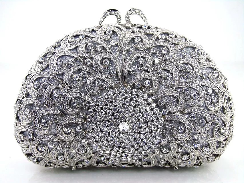 Popular Clutches Online Cheap-Buy Cheap Clutches Online Cheap lots ...