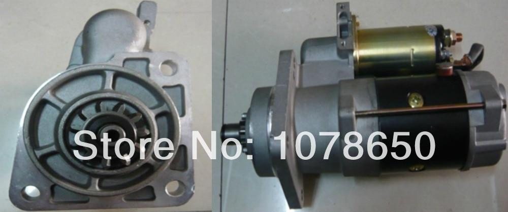 Image Gallery Delco Motor