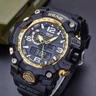 SBAO Brand Watches M...
