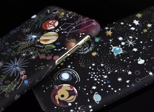 Cases with Magic Universe for iPhone