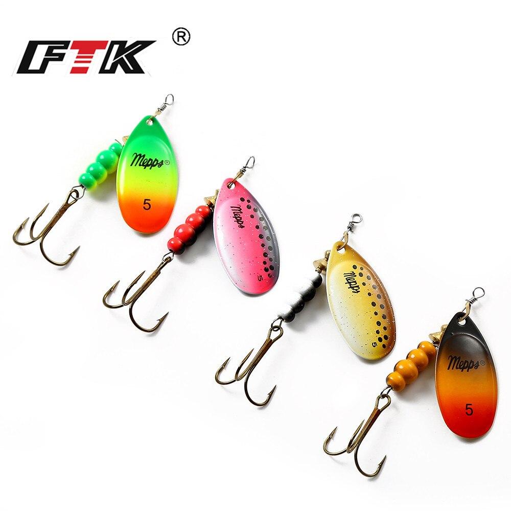 1pcs-ftk-mepps-spoon-lure-size-fontb0-b-font-fontb1-b-font-2-fontb3-b-font-4-5-fishing-treble-hooks-