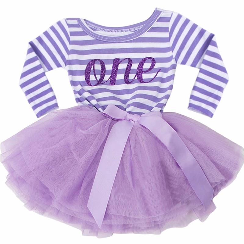 ୧ʕ ʔ୨Recién Nacido vestido de niña bebé niño princesa Niñas ropa ...