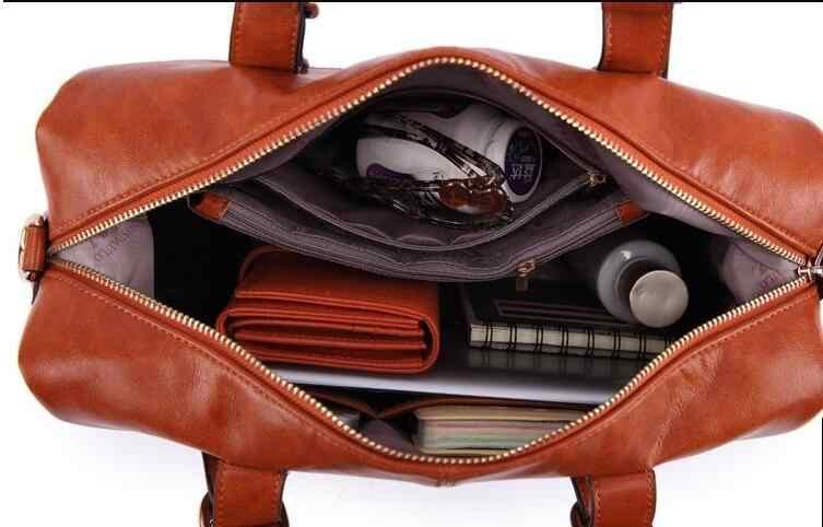 Marques célèbres sacs à main de créateur de haute qualité mode femmes sacs à main en cuir véritable décontracté femme sacs à bandoulière X35
