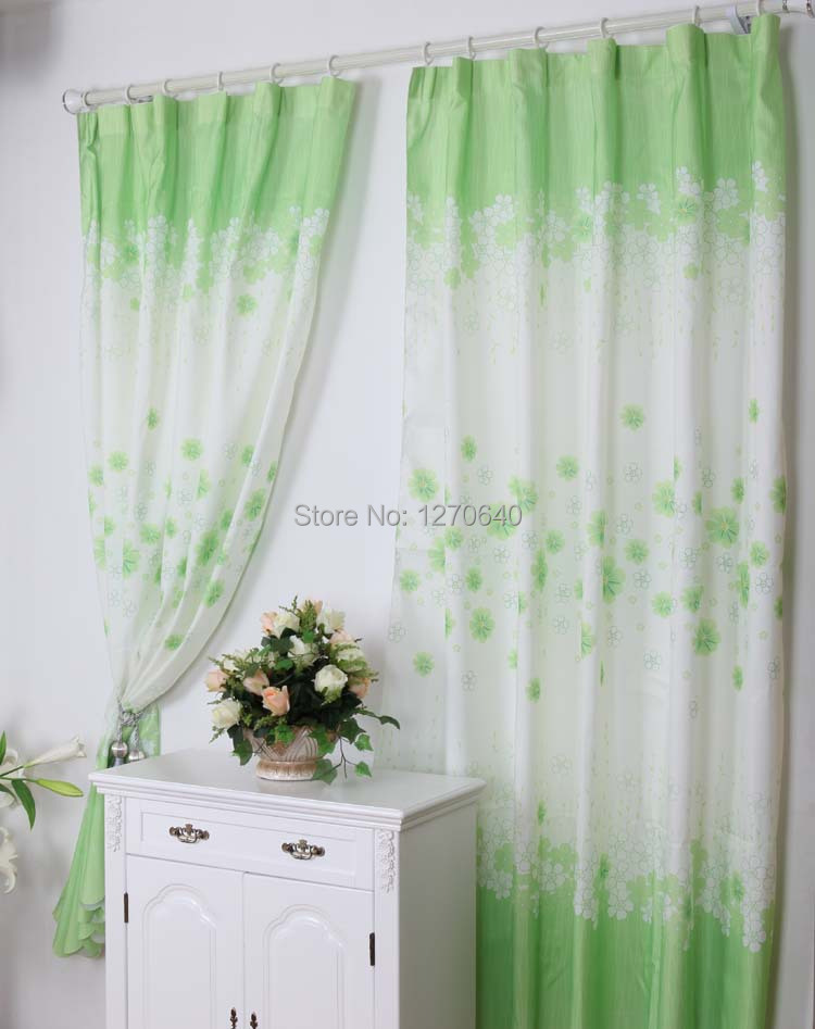 US 8 9 Discount Drapes Rustic Teal Curtain Panels Damast Style Bathroom Curtains Custom Short Window Curtains For Cottage Hanging Rods In Curtains