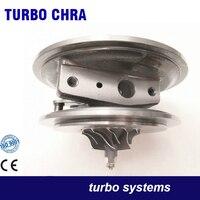 GTC1244VZ Turbo Cartridge 775517 0002 775517 0001 7755170002 7755170001 03L253016T 03L253016TX 03L253016TV For Audi Skoda Vw