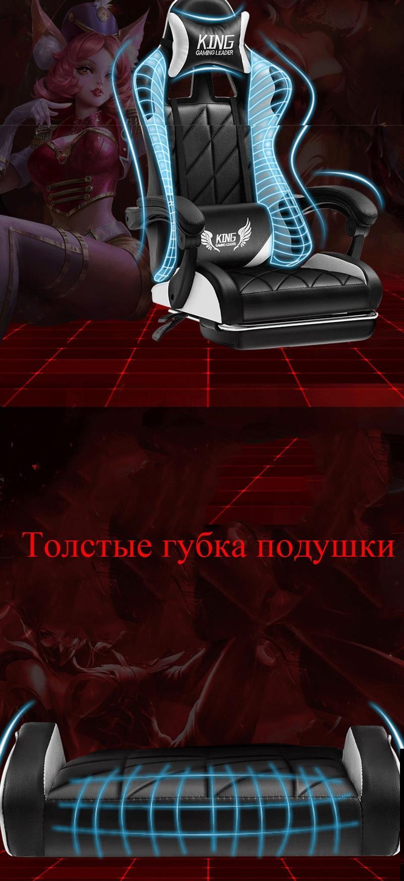 未标题-1_06